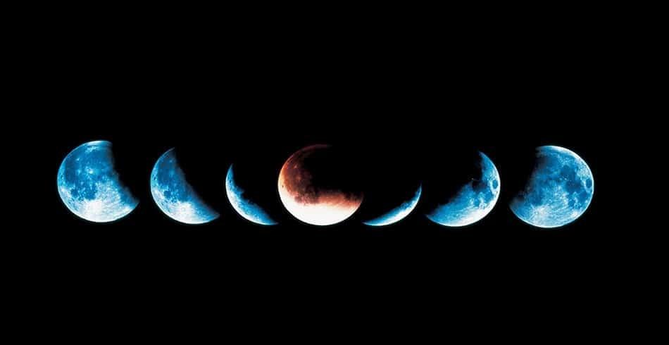 ay seyri ile ilgili görsel sonucu